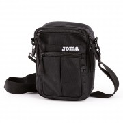 Borsello Joma SHOULDER BAG