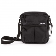 Borsello Joma SHOULDER BAG-Small Size