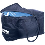 Borsa Porta Indumenti Joma EQUIPMENT BAG