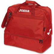 Borsa Con Fondo Joma TRAINING 3 LARGE