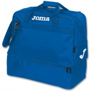Borsa Con Fondo Joma TRAINING BIG