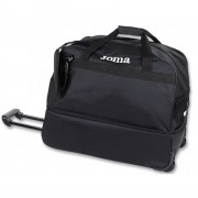 Borsa Trolley con Ruote Joma TROLLEY TRAINING