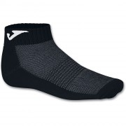 Calza Multisport Joma TRAINING SOCKS