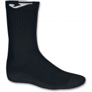 Calza Multisport Joma TRAINING SOCKS HIGH