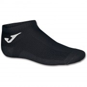 Calza Multisport Joma TRAINING SOCKS LOW