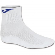 Calza Multisport Joma TRAINING SOCKS MID