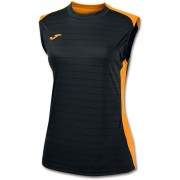 Canotta Volley Joma CAMPUS 2 WOMAN