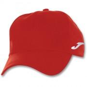 Cappellino Joma CLASSIC TWILL CAP