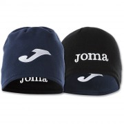 Berretto Joma REVERSIBLE HAT 2