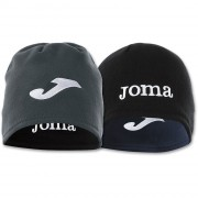 Berretto Joma REVERSIBLE HAT