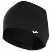 Berretto Joma LAMINATED HAT