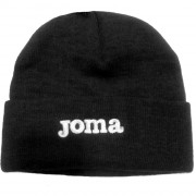 Berretto Joma KNITTED HAT