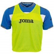 Casacca Training Joma TRAINING BIBS