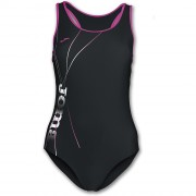 Costume Nuoto Joma LAKE WOMAN