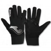 Guanto Joma FOOTBALL GLOVES