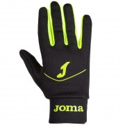 Guanto Joma RUNNING GLOVES