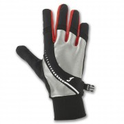 Guanto Joma GLOVES REFLECTIVE