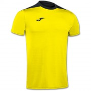Maglia Volley Joma SPIKE MAN
