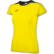 Maglia Volley Joma SPIKE WOMAN