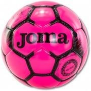 Pallone Calcio Allenamento mis. 5 Joma EGEO X