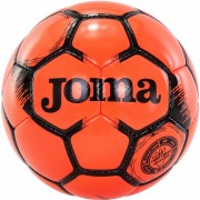 Pallone Calcio Allenamento mis. 4 Joma EGEO OR