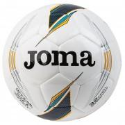 Pallone Calcetto Rimbalzo Controllato mis. 4 Joma HYBRID-SALA
