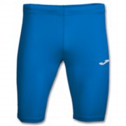 Short Ciclista Running Joma RECORD 2
