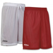 Pantaloncino Basket Joma SHORT ROOKIE DOUBLE
