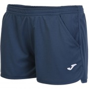 Short Joma HOBBY WOMAN