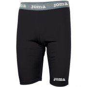 Scaldamuscolo Joma WARM FLEECE