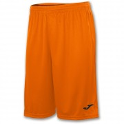Pantaloncino Calcio/Basket Joma NOBEL LONG