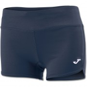 Short Volley Joma STELLA 2