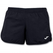 Short Joma IBIZA WOMAN