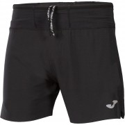 Short Running Joma SHORT TRAIL