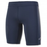 Short Ciclista Running Joma ELITE 6