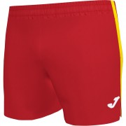 Short Running Joma ELITE 7