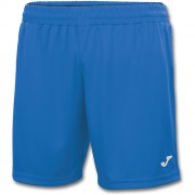 Pantaloncino Calcio/Volley Joma TREVISO SHORT