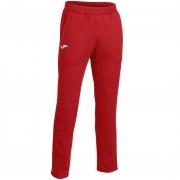 Pantalone Joma CLEO 2