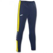 Pantalone Joma CHAMPION 4