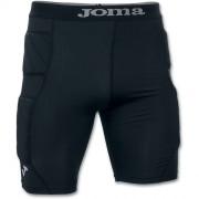 Sottopantalone Portiere Corto Joma PROTEC SHORT