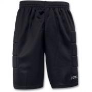 Pantaloncino Portiere Corto Joma PROTEC