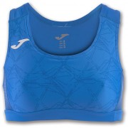Top Running Joma OLIMPIA WOMAN