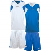 Completo Basket Joma REVERSIBLE BASKET SET
