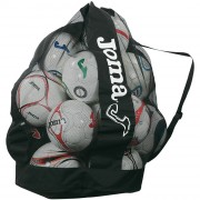 Borsa Porta Palloni Joma FOOTBALL SAC