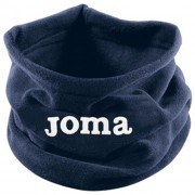 Scaldacollo Joma POLAR NECK