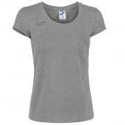 T-Shirt Multisport Joma VERONA WOMAN