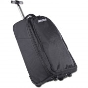 Borsa Trolley con Ruote Joma TROLLEY FLY