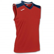 Canotta Volley Joma ALOE WOMAN