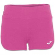 Short Volley Joma STELA VOLLEY