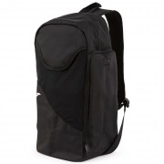 Zaino Joma BACKPACK
